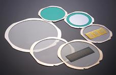 Dicing Tapes SUMILITE(R)FSL | Sumitomo Bakelite Co , Ltd