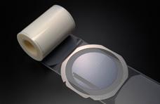 Dicing Tapes SUMILITE(R)FSL   Sumitomo Bakelite Co , Ltd