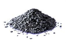 フェノール成形材料|  住友ベークライト株式会社